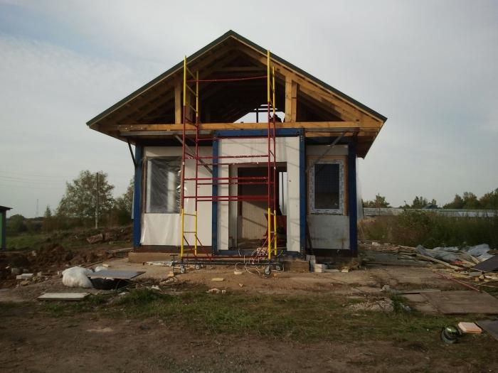 2012-09-14 17.17.43